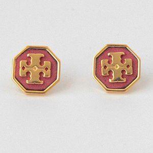 🔥Tory Burch earrings